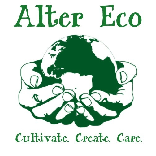 RSO Guide - Alter Eco