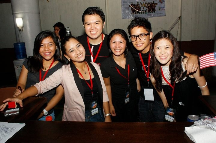 RSO Guide- Enderun Food and Wine Society (EFWS)