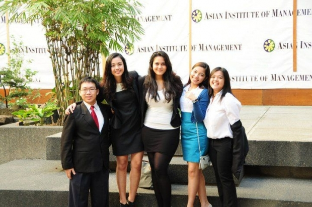RSO Guide - Model United Nations (MUN)