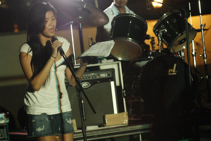 Battle of the Bands - 05