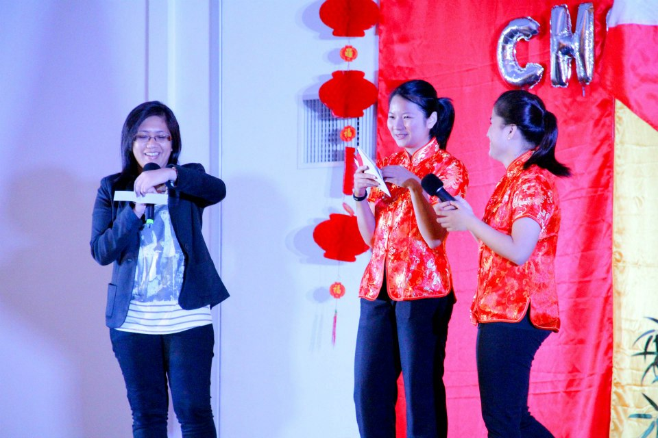 Chinese Spring Festival 2013 by Cultura - 18