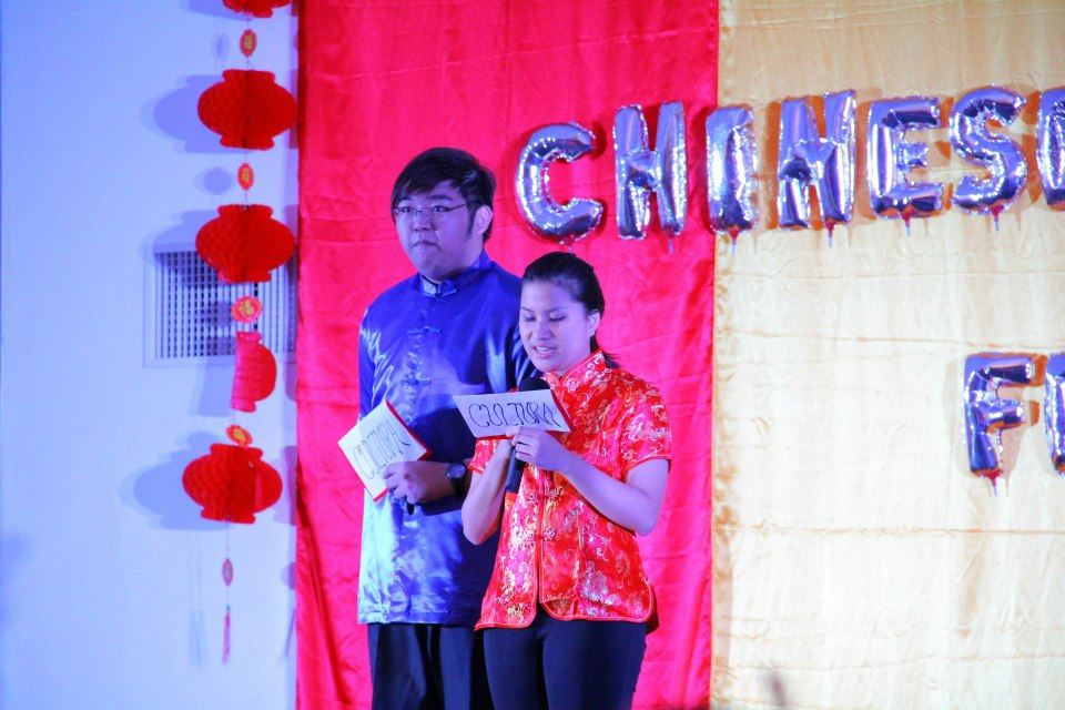 Chinese Spring Festival 2013 by Cultura - 20