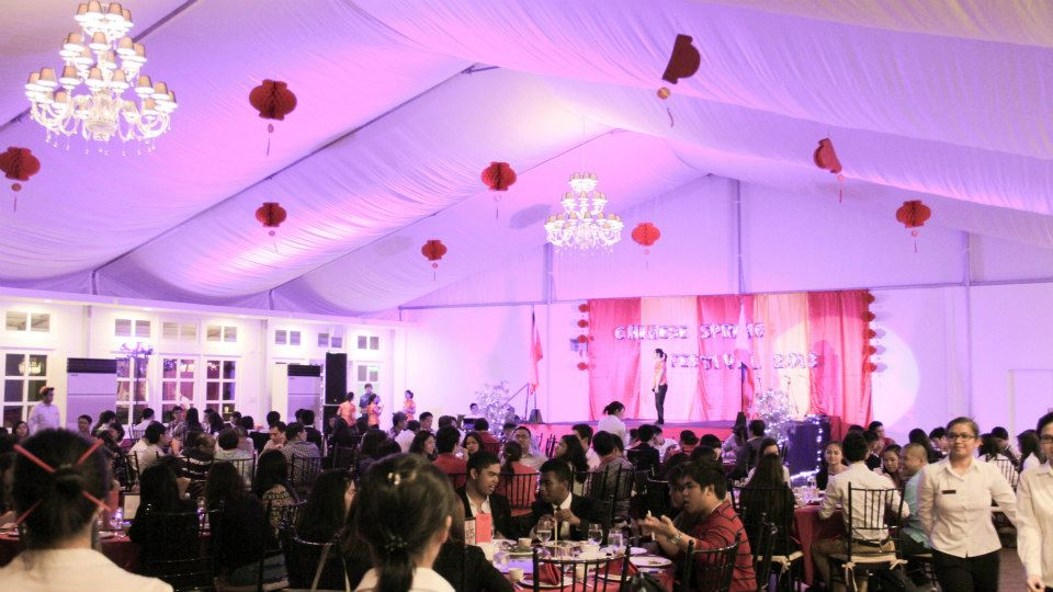 Chinese Spring Festival 2013 by Cultura - 24