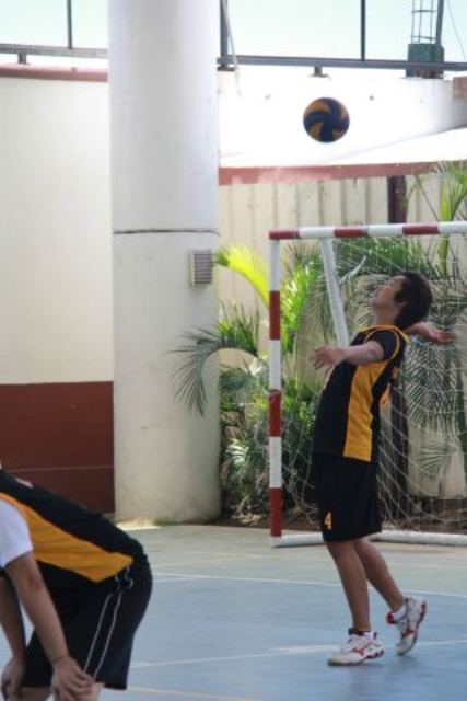 Intrams 2012 - 04