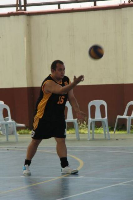 Intrams 2012 - 05