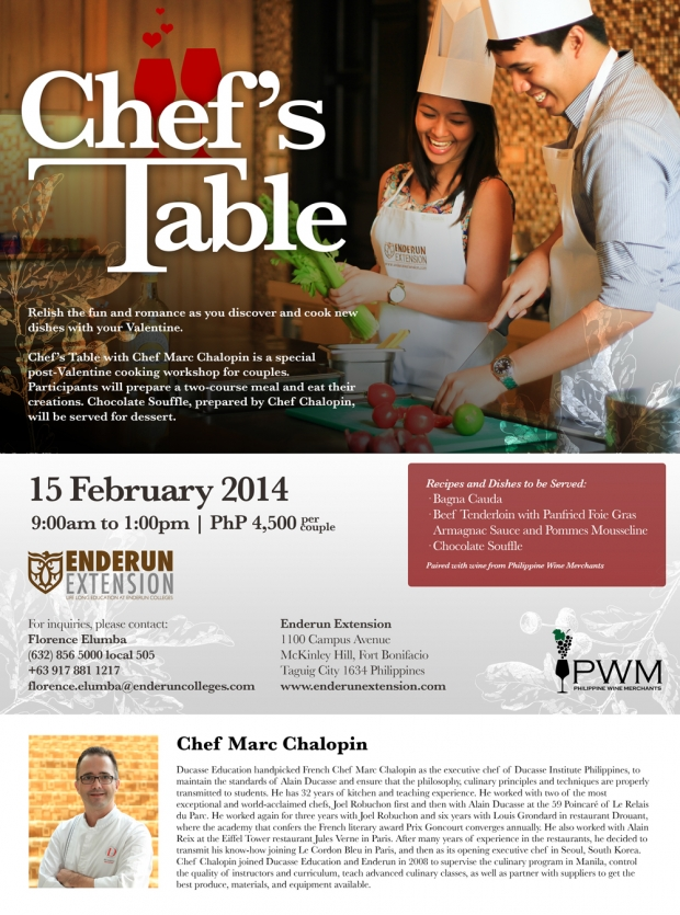 Chefs-Table-V1