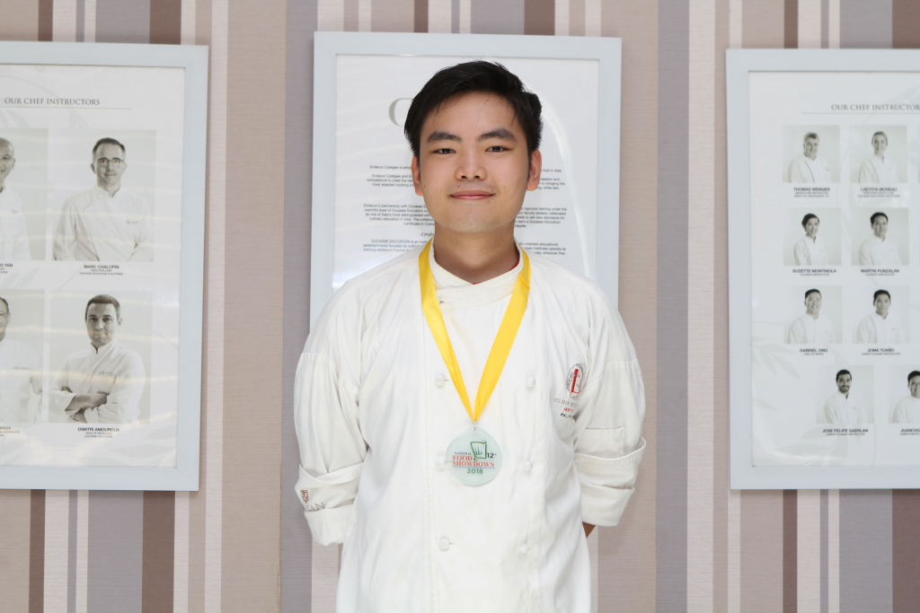 Chef_Wars_Winners_2018-3