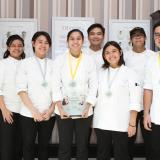 Chef_Wars_Winners_2018-5