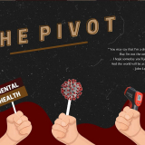 THE-PIVOT---Landscape