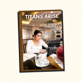 titans-arise-graphics