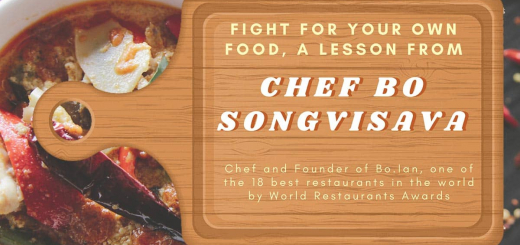 In-conversation-with-chef-bong-songvisava