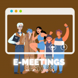 Enderun-Fashion-Graphics-F