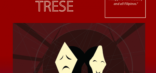 Trese-Review-Poster_Akio-(Rectangle)