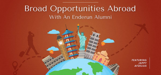 Broad-Opportunities-Abroad-Landscape