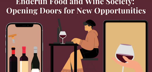 enderun-food-and-wine-society