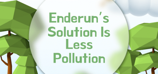 enderun-solution-is-less-polution